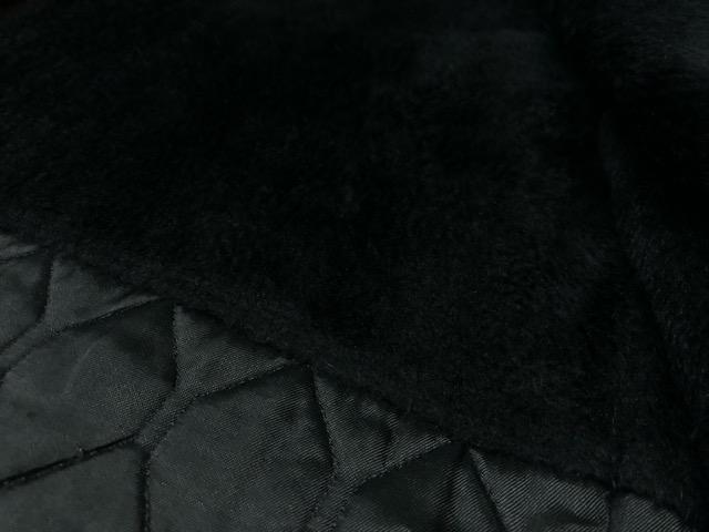 1月5日(土)大阪店スーペリア入荷!#7 トラッド編! HarrisTweed&HartSchaffner&Marx!!(大阪アメ村店)_c0078587_22271538.jpg