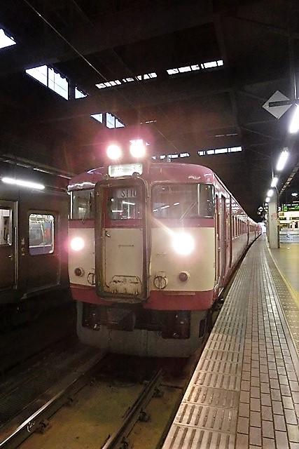 藤田八束の鉄道写真@消えていった寝台特急列車たち・・・何故こんなにも沢山の特急寝台がスクラップになるのか、もっと知恵を使って欲しい_d0181492_23123312.jpg
