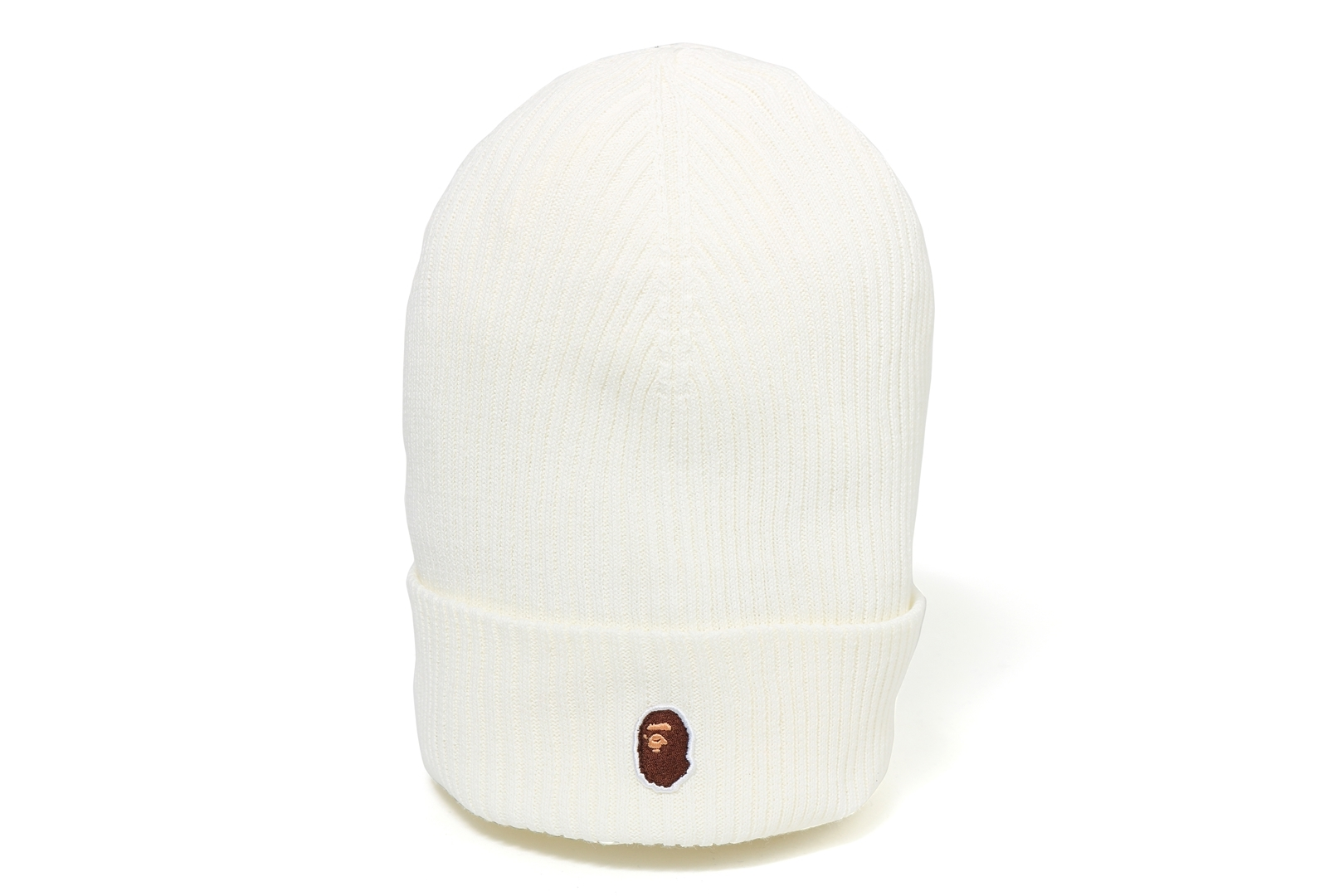 APE HEAD ONE POINT KNIT CAP_a0174495_17104479.jpg