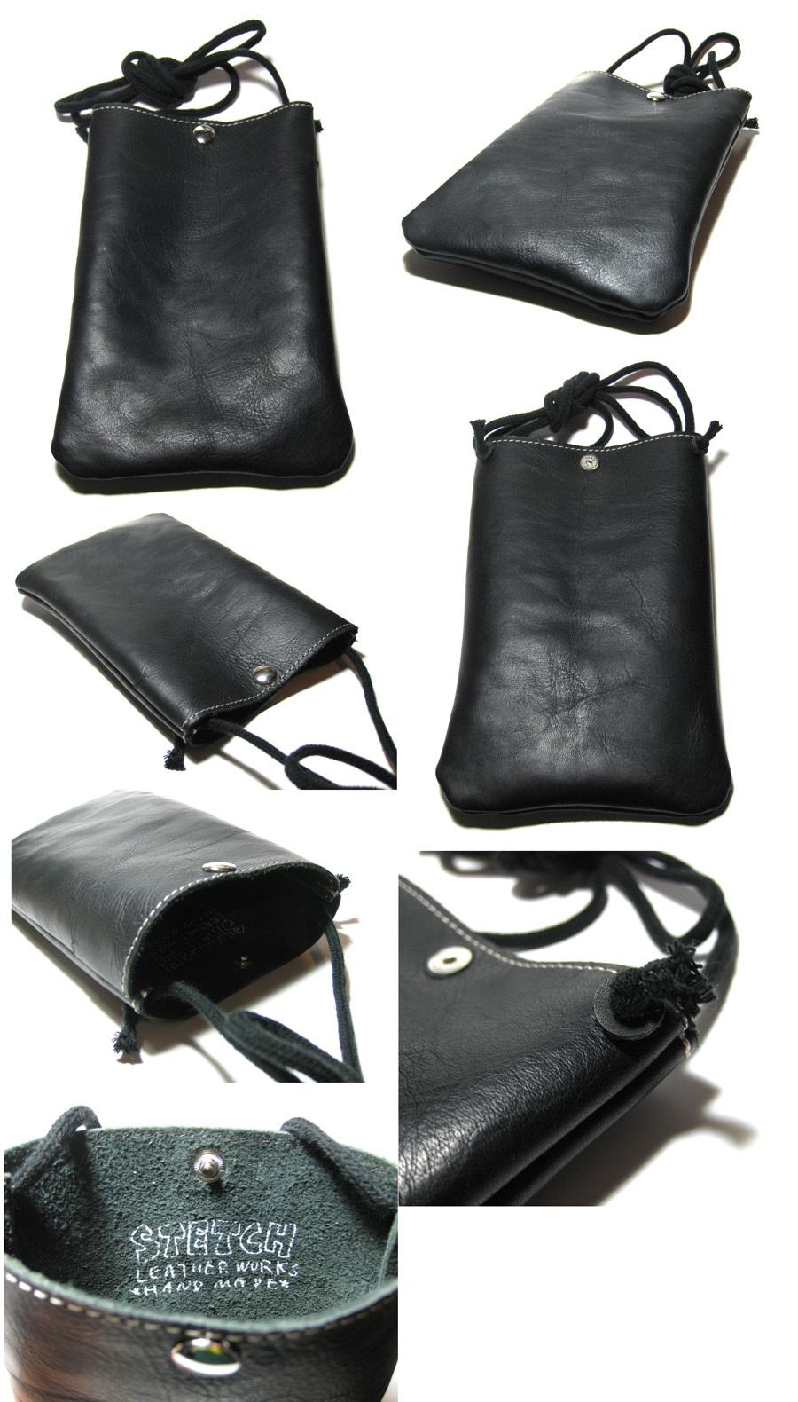 袋縫いミニポーチ_f0130303_15540395.jpg