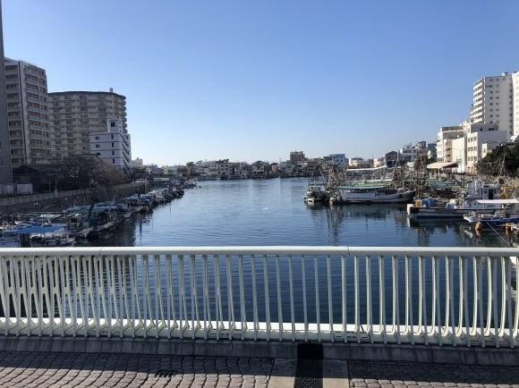 明石大蔵海岸に電車で遠足_c0388708_08480572.jpeg