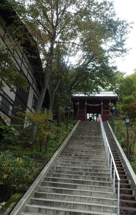 草津温泉へGO!2018年10月14日(日)_b0290816_15200073.jpg