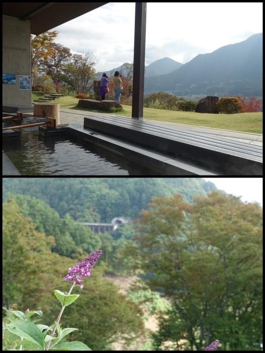 草津温泉へGO!2018年10月14日(日)_b0290816_15213574.jpg