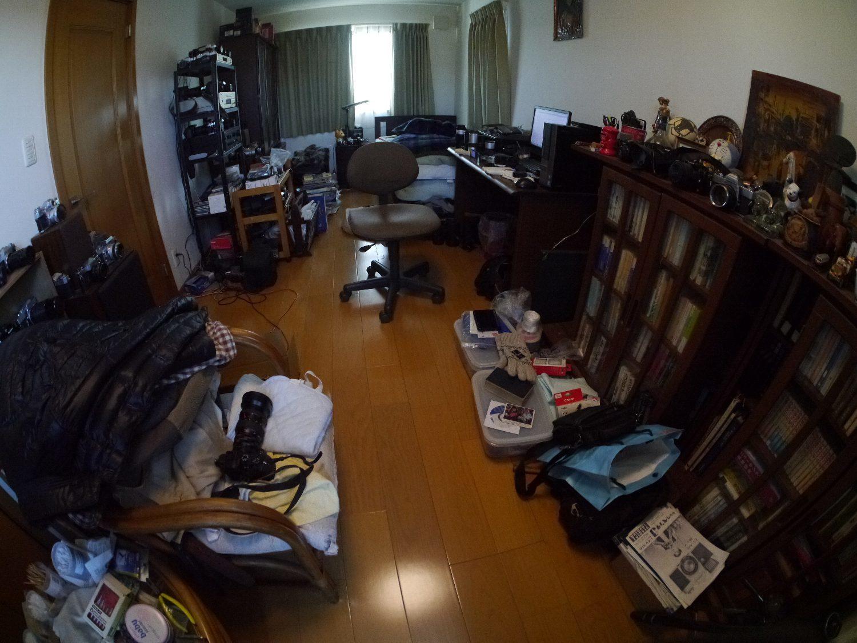 松下さんの G3 で 元旦を撮る_b0069128_09352170.jpg