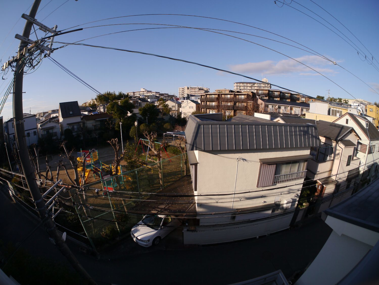 松下さんの G3 で 元旦を撮る_b0069128_09352706.jpg