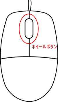 [Excel]詳細表示/詳細非表示はShiftキーで_a0030830_10093858.png