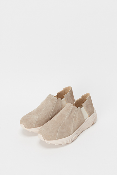 "Hender Scheme 2019 Spring/Summer Exhibition ""NEW CRAFT\""_e0171446_16165387.jpg"