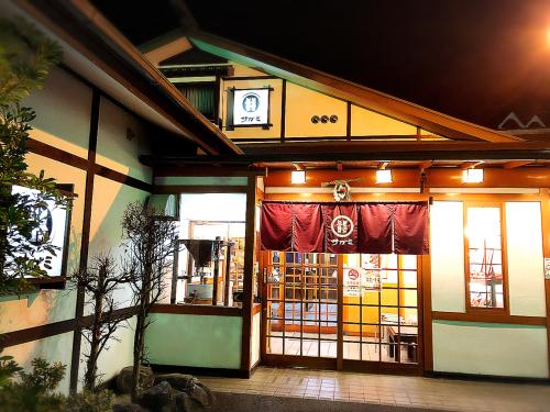 サガミ亀山店_e0292546_09321780.jpg