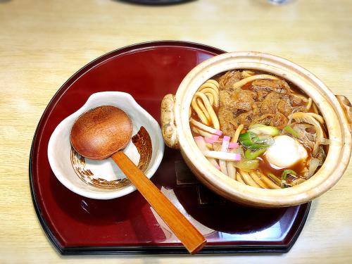 サガミ亀山店_e0292546_09322108.jpg