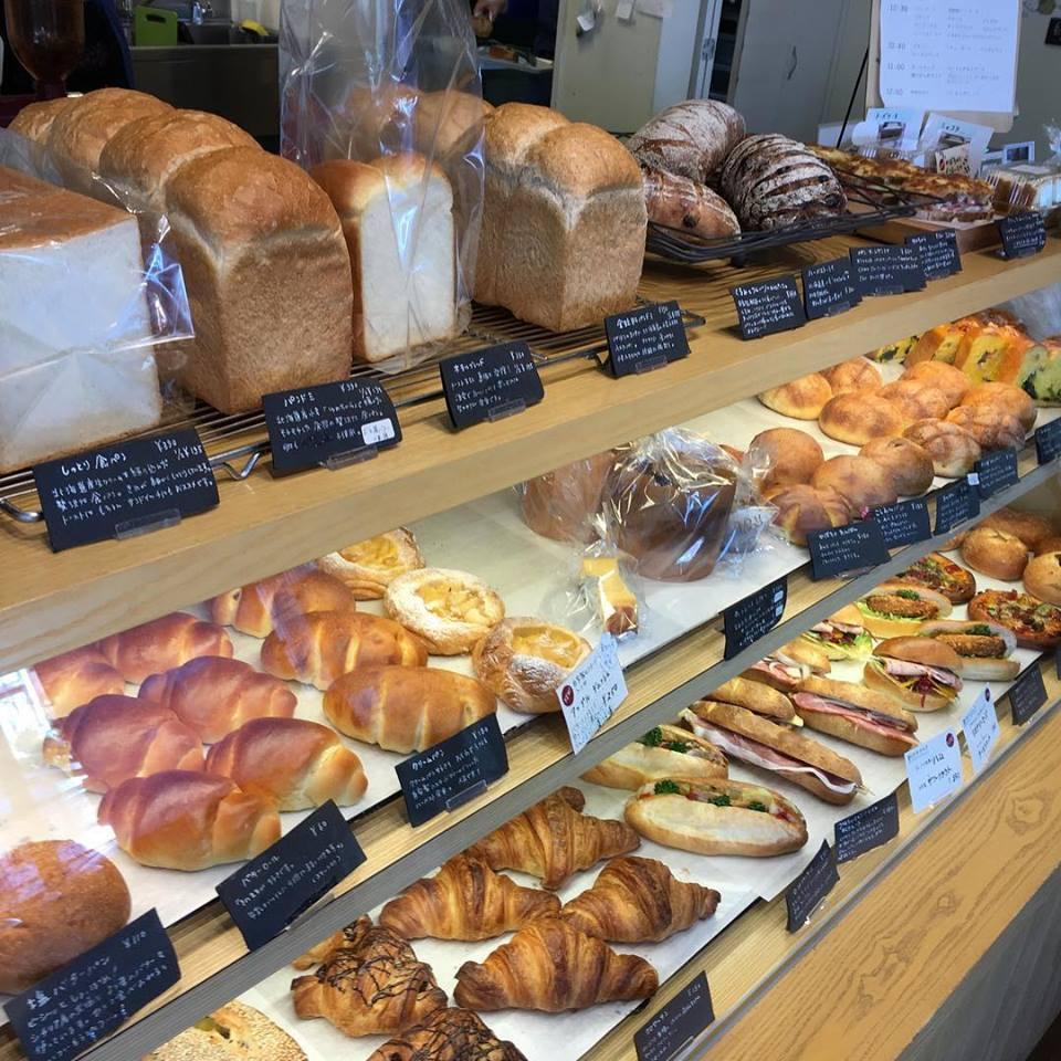 2月4日パン売り切れで17時で閉店いたします_c0172969_11013477.jpg