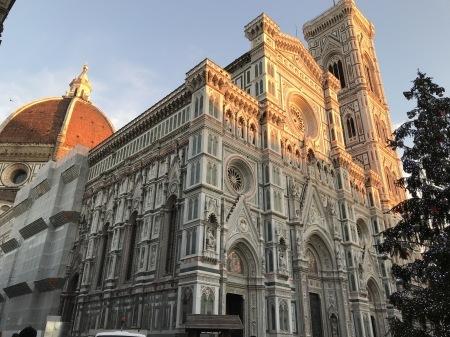 フィレンツェは明日から冬のセール!_a0136671_01420084.jpg