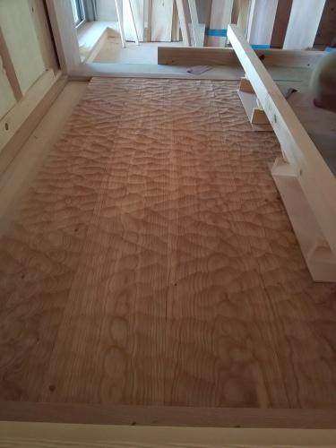 ■床の間造作■_e0188083_10355102.jpg