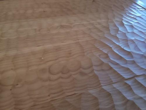 ■床の間造作■_e0188083_10363777.jpg