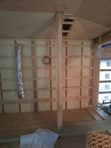■床の間造作■_e0188083_10424155.jpg