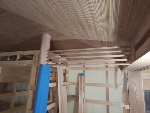 ■床の間造作■_e0188083_10524445.jpg