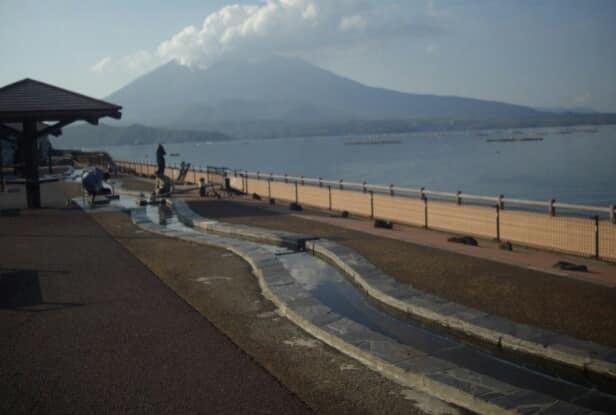 第2回錦江湾一周ウルトラウォーク100キロを申し込みました_e0294183_11265713.jpg