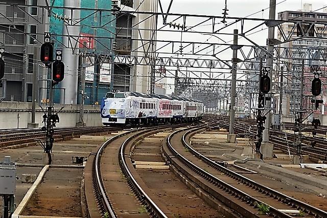 藤田八束の鉄道写真@消えていった寝台特急列車たち・・・何故こんなにも沢山の特急寝台がスクラップになるのか、もっと知恵を使って欲しい_d0181492_10014658.jpg