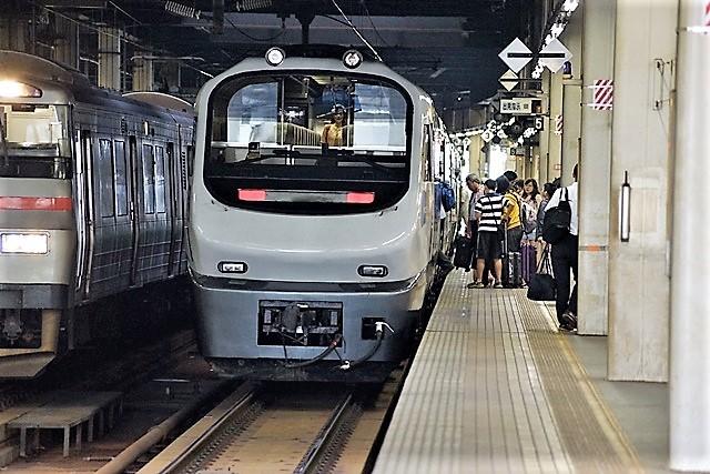 藤田八束の鉄道写真@消えていった寝台特急列車たち・・・何故こんなにも沢山の特急寝台がスクラップになるのか、もっと知恵を使って欲しい_d0181492_10021336.jpg