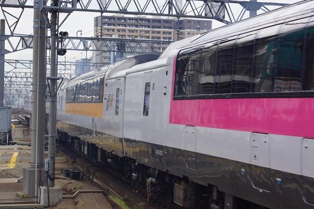 藤田八束の鉄道写真@消えていった寝台特急列車たち・・・何故こんなにも沢山の特急寝台がスクラップになるのか、もっと知恵を使って欲しい_d0181492_10022947.jpg