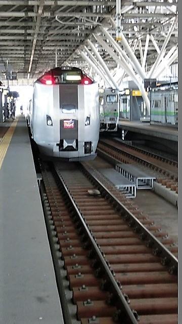 藤田八束の鉄道写真@消えていった寝台特急列車たち・・・何故こんなにも沢山の特急寝台がスクラップになるのか、もっと知恵を使って欲しい_d0181492_10074875.jpg