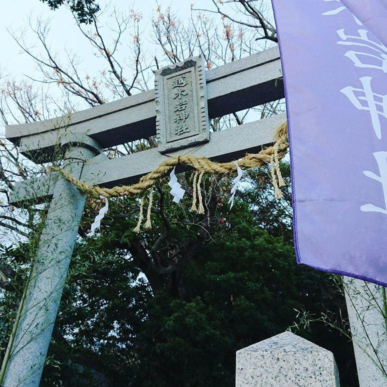 お気に入りの神社_e0167593_22032933.jpg