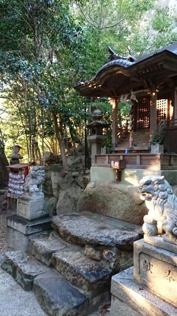 お気に入りの神社_e0167593_22053802.jpg