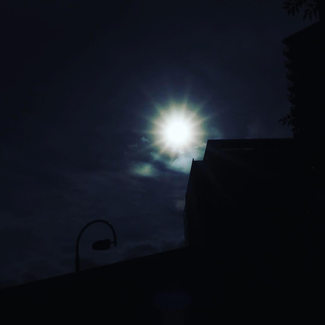日蝕_d0138811_11112181.jpeg