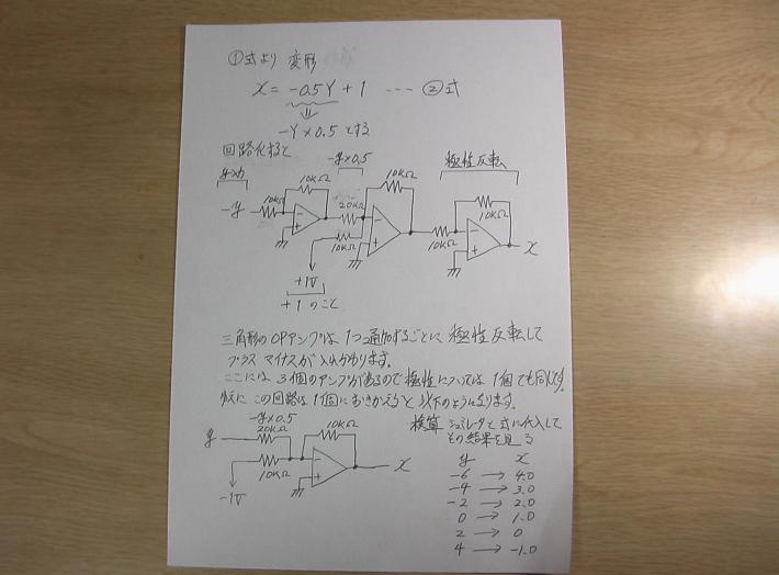 c0335218_20065070.jpg
