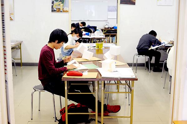 【芸大美大受験】冬期実技講習2020募集!_b0212226_12354740.jpg