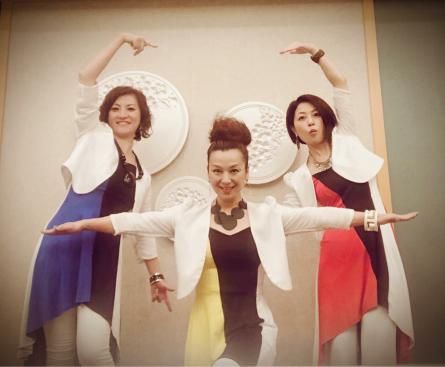 Heart & Soul @岡山_f0042034_02200969.jpg