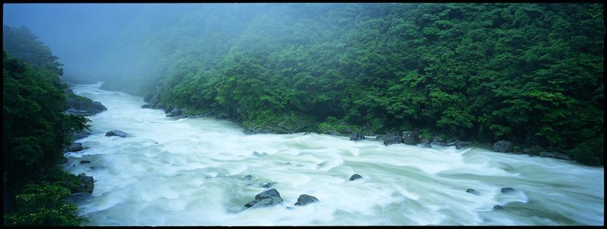 美しい風景写真100人展 富士フイルム オープニングパーティー_f0050534_10302619.jpg