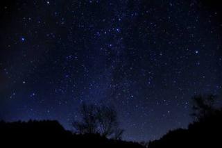 6月開催!! 東京夜空の下 新月と満月とキャンドルヨガ_a0267845_16380114.jpg