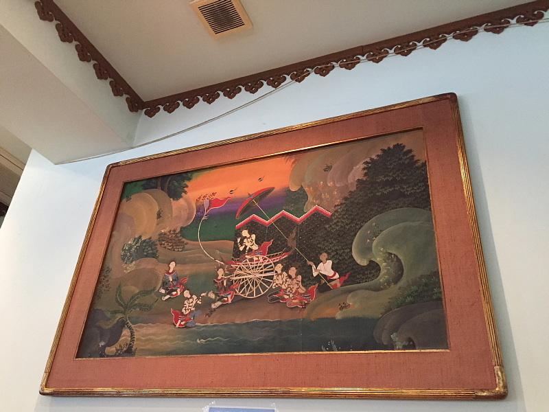 【錦糸町でタイ料理】タイ国料理「ゲウチャイ 江東橋店」のランチ_b0008655_16553603.jpg