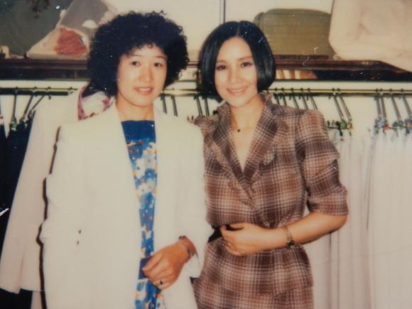 '19,1,6(日)「あの日の南田洋子さん」とマグロのづけ丼!_f0060461_06394522.jpg