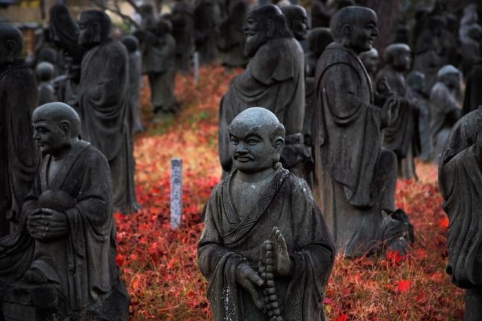 嵐山 紅葉2018_f0021869_15431150.jpg