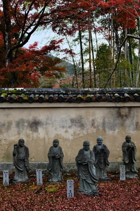 嵐山 紅葉2018_f0021869_15444264.jpg