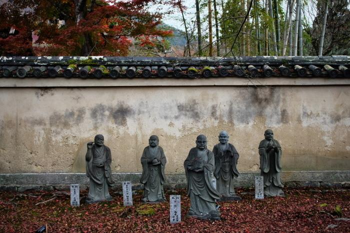 嵐山 紅葉2018_f0021869_15444319.jpg