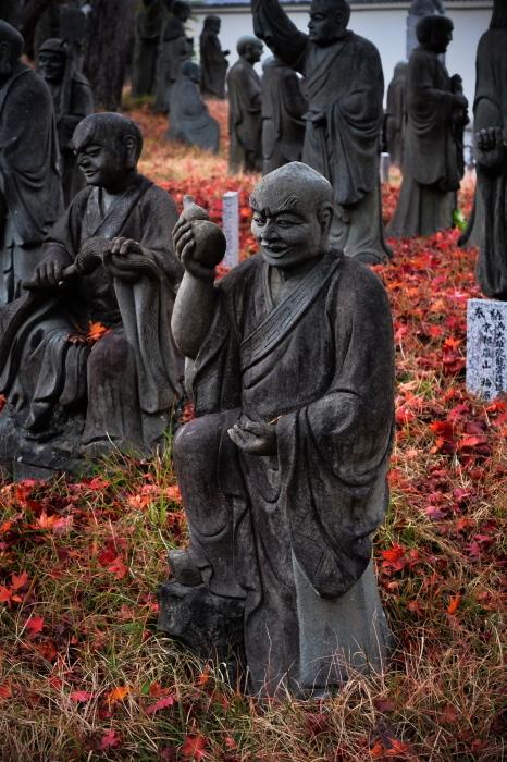 嵐山 紅葉2018_f0021869_15444441.jpg