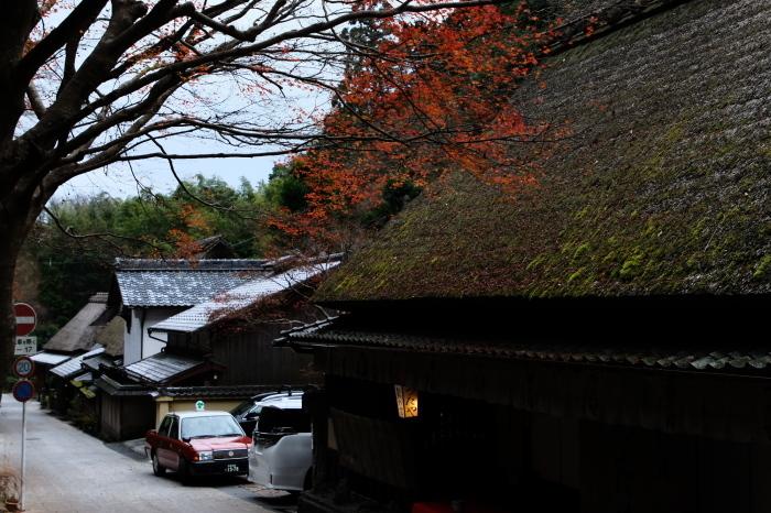 嵐山 紅葉2018_f0021869_15550977.jpg