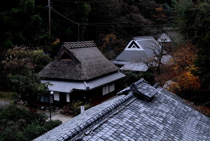 嵐山 紅葉2018_f0021869_16150776.jpg