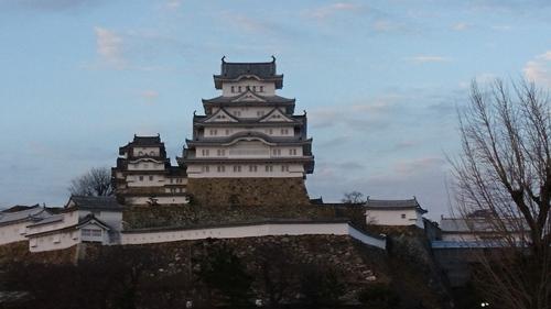 「姫路」_a0075684_10402841.jpg