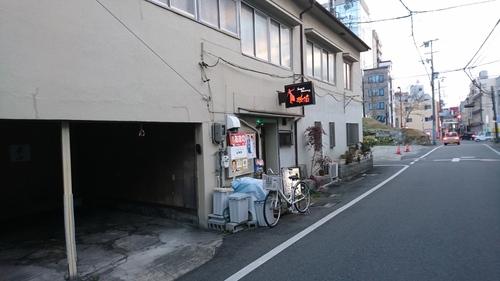「姫路」_a0075684_10402869.jpg