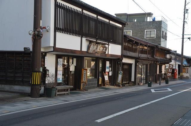冬の軽井沢⑤:翌日、小諸へ_c0124100_11453764.jpg