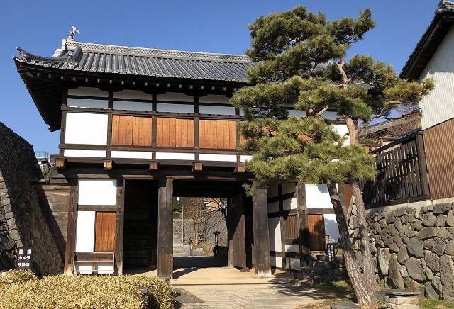 冬の軽井沢⑤:翌日、小諸へ_c0124100_13231866.jpg