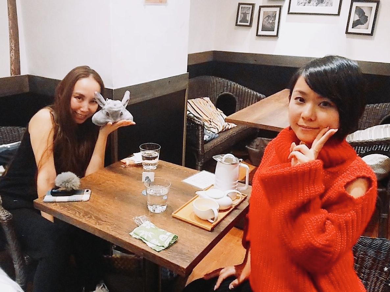 大阪呑み食いお正月。_a0050302_12410514.jpg
