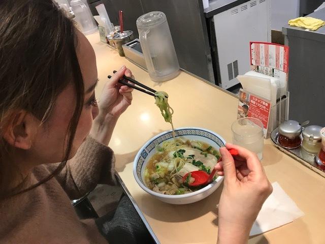 大阪呑み食いお正月。_a0050302_12411259.jpg