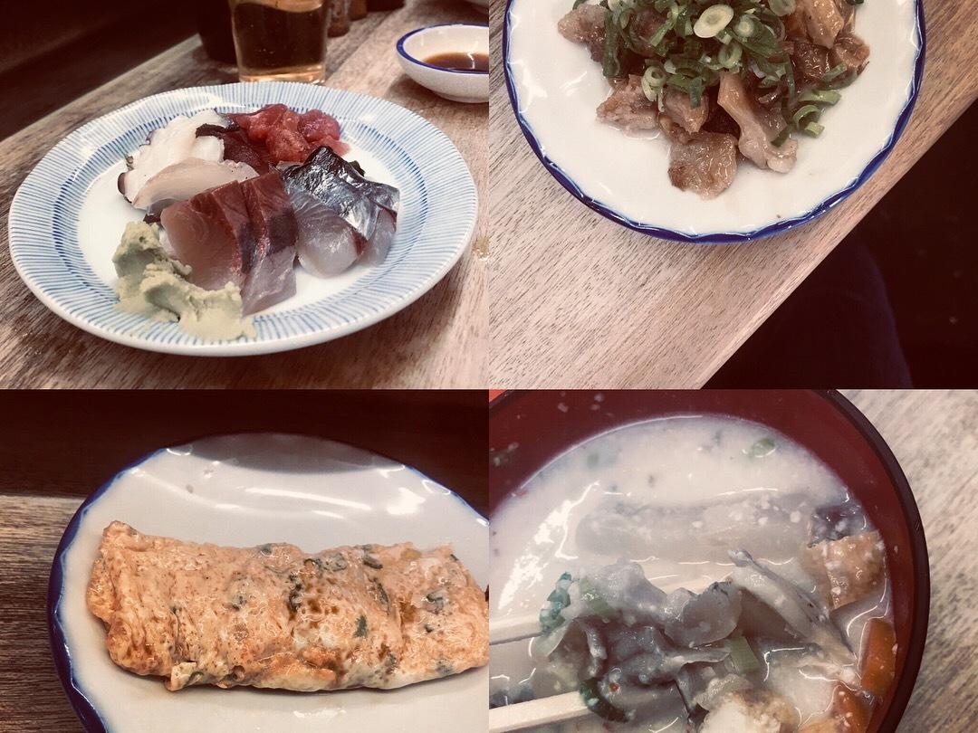 大阪呑み食いお正月。_a0050302_12414203.jpg