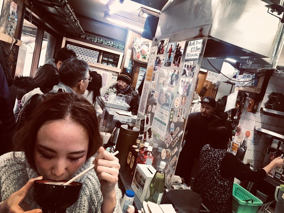 大阪呑み食いお正月。_a0050302_12415287.jpg