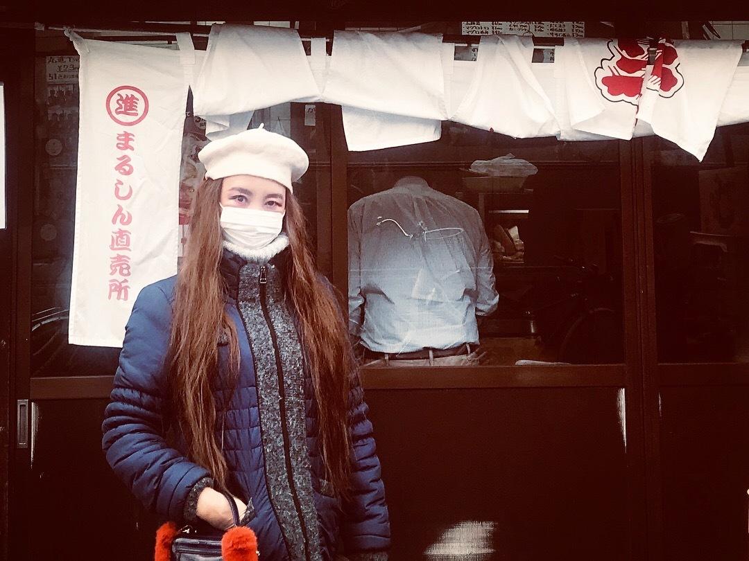 大阪呑み食いお正月。_a0050302_12415951.jpg