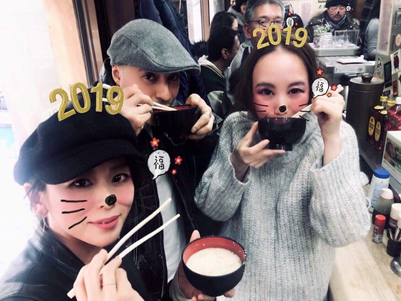 大阪呑み食いお正月。_a0050302_12562364.jpg